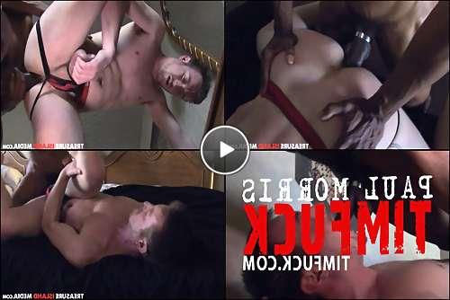 gay monster cock photos video