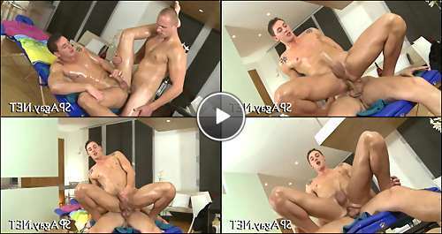 is anal sex pleasurable for men video