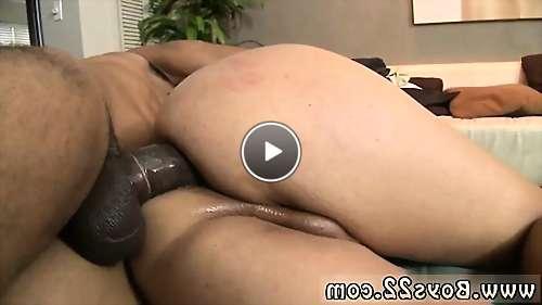pic gay porno video