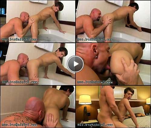 male bodybuilding videos video