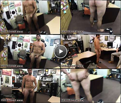 free gay movies daddies video