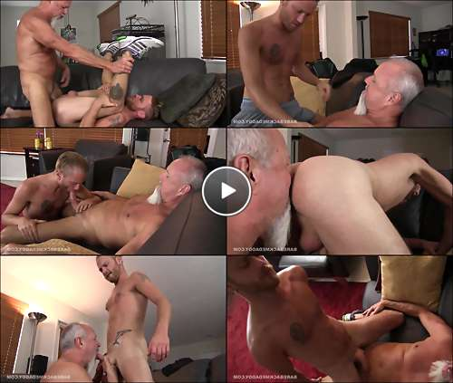 gay sugar daddys .com video